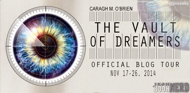 http://www.jeanbooknerd.com/2014/11/the-vault-of-dreamers-by-caragh-m-obrien.html