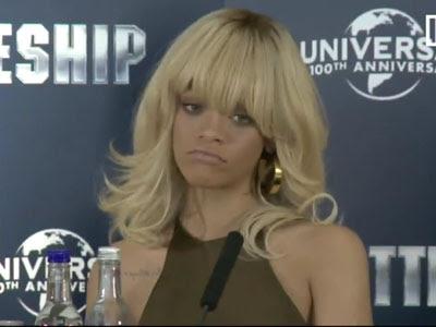 Rihanna-Chris-Brown-Has-Me-Afraid-to-Love-Again