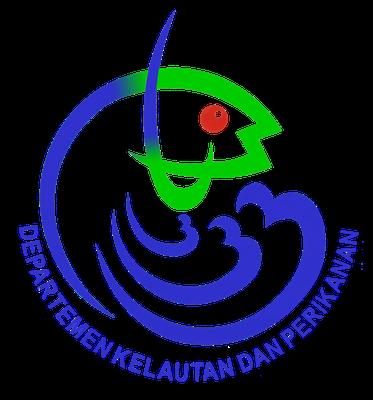 Kementerian Kelautan dan Perikanan : Cek Pengumuman Hasil Tes TKD & TKB CAT CPNS Tahun 2014