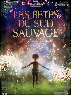 Download Movie Les Bêtes du sud sauvage