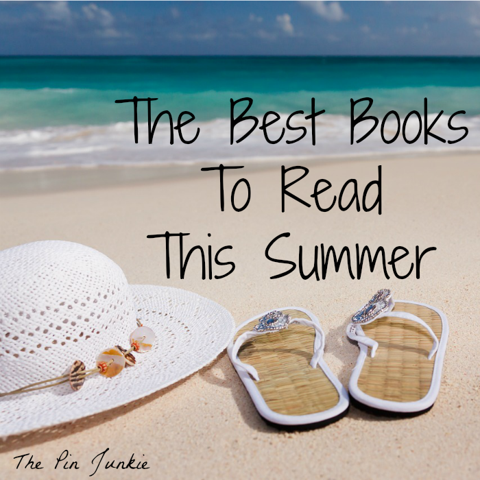 the-best-books-to-read-this-summer