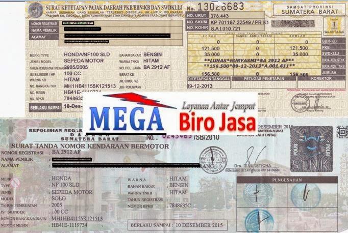 Mega-Biro-Jasa-STNK