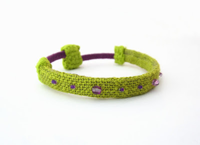 https://www.etsy.com/listing/236363824/fiber-bangle-braceletboho?ref=listing-shop-header-2