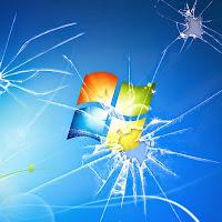 Windows 7 & Vista at more risk than XP: Microsoft