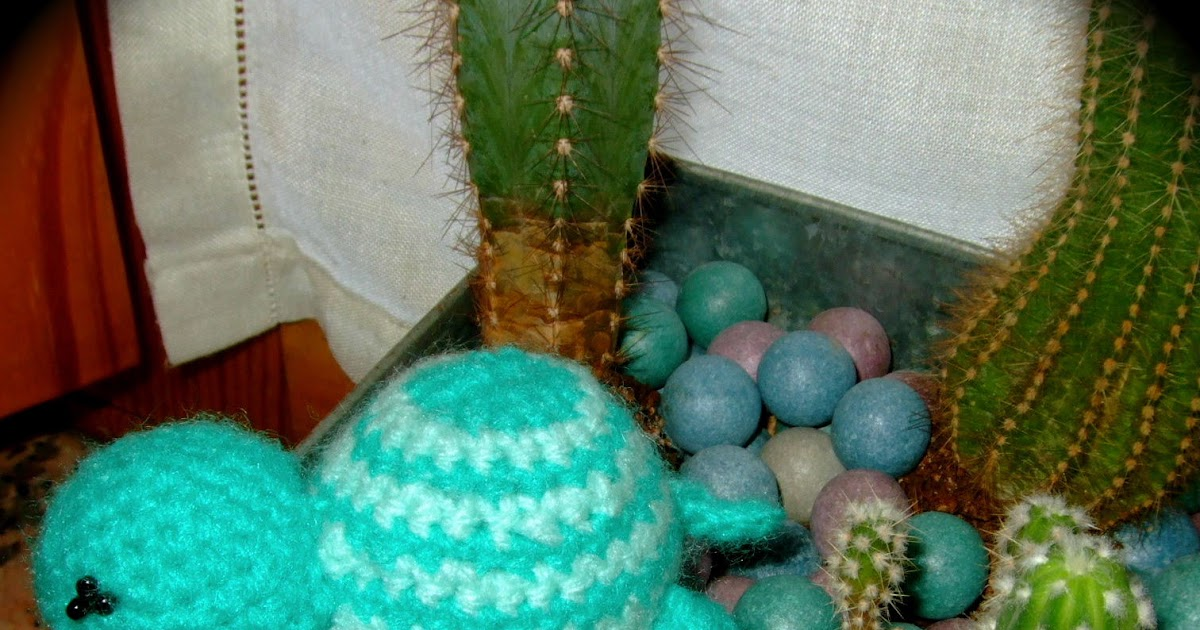 Il blog di laura tartaruga all 39 uncinetto amigurumi - Pagine di colorazione tartaruga ...