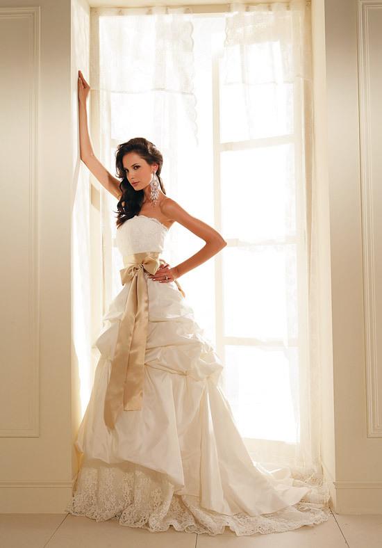 Fashion Amp Make Up 66 Types Of Wedding Dresses