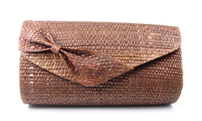 Bolsa De Mão Para O Dia A Dia : De olho no seu closet look do dia e bolsa palha