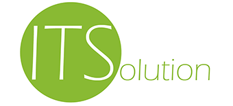 ITSolution