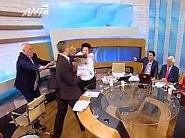 Η Γκολεμά ρίχνει φως στο στημένο περιστατικό του Παπαδάκη με την Κανέλα εναντίον του Η. Κασιδιάρη... Σοκ από τις αποκαλύψεις εκ των έσω του συστήματος