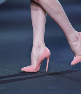 GeorgeHobeika-HauteCouture-AltaCostura-ElBlogdepatricia-shoes-zapatos-calzature-chaussures