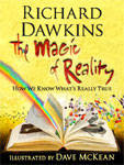 Richard Dawkins' New Book