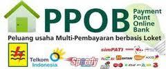 ppob,payment,ppob chipsakti,loket ppob