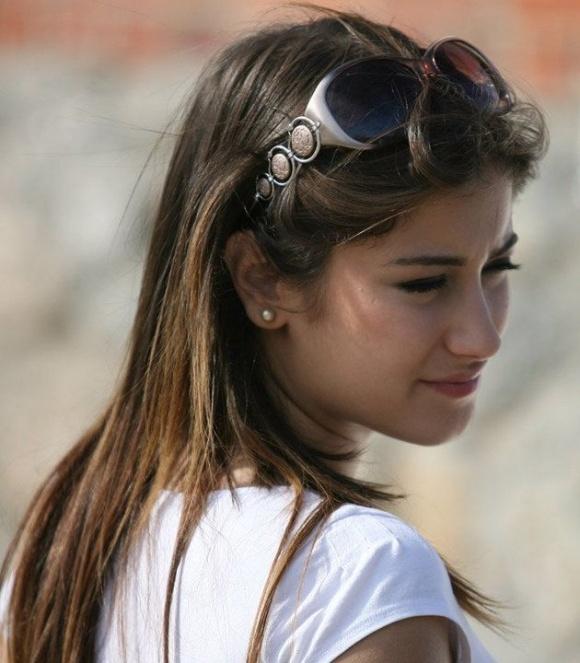 دانلود+عکسهای+بازیگران+ترکی