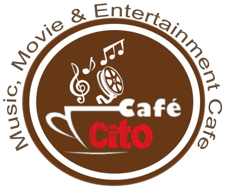 Lowongan Kerja Lampung Cito Cafe & Resto