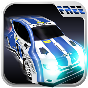 Racing Ultimate Free 1.9 APK