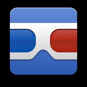 Google Goggles APK
