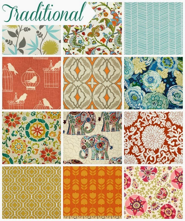 http://misformama.net/2014/01/27-vibrant-home-decor-fabrics-for-under-25yard.html