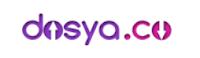 http://dosya.co/scja0x903q77/Mart%C4%B1_Log%C4%B1st%C4%B1cs.rar.html
