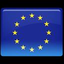 Juega con la UE