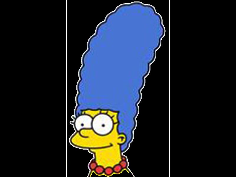Cartoon Characters Simpsons : Cartoon characters simpsons png