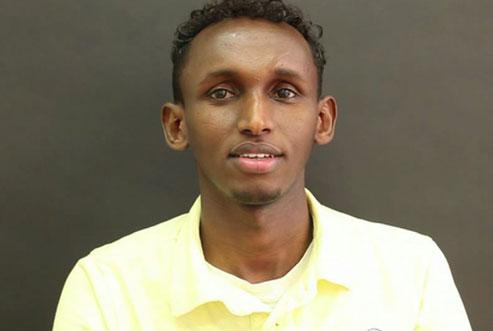 http://www.france5.fr/portraits-d-un-nouveau-monde/#/theme/emigration/un-somalien-a-paris/