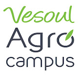 Vesoul Agro campus