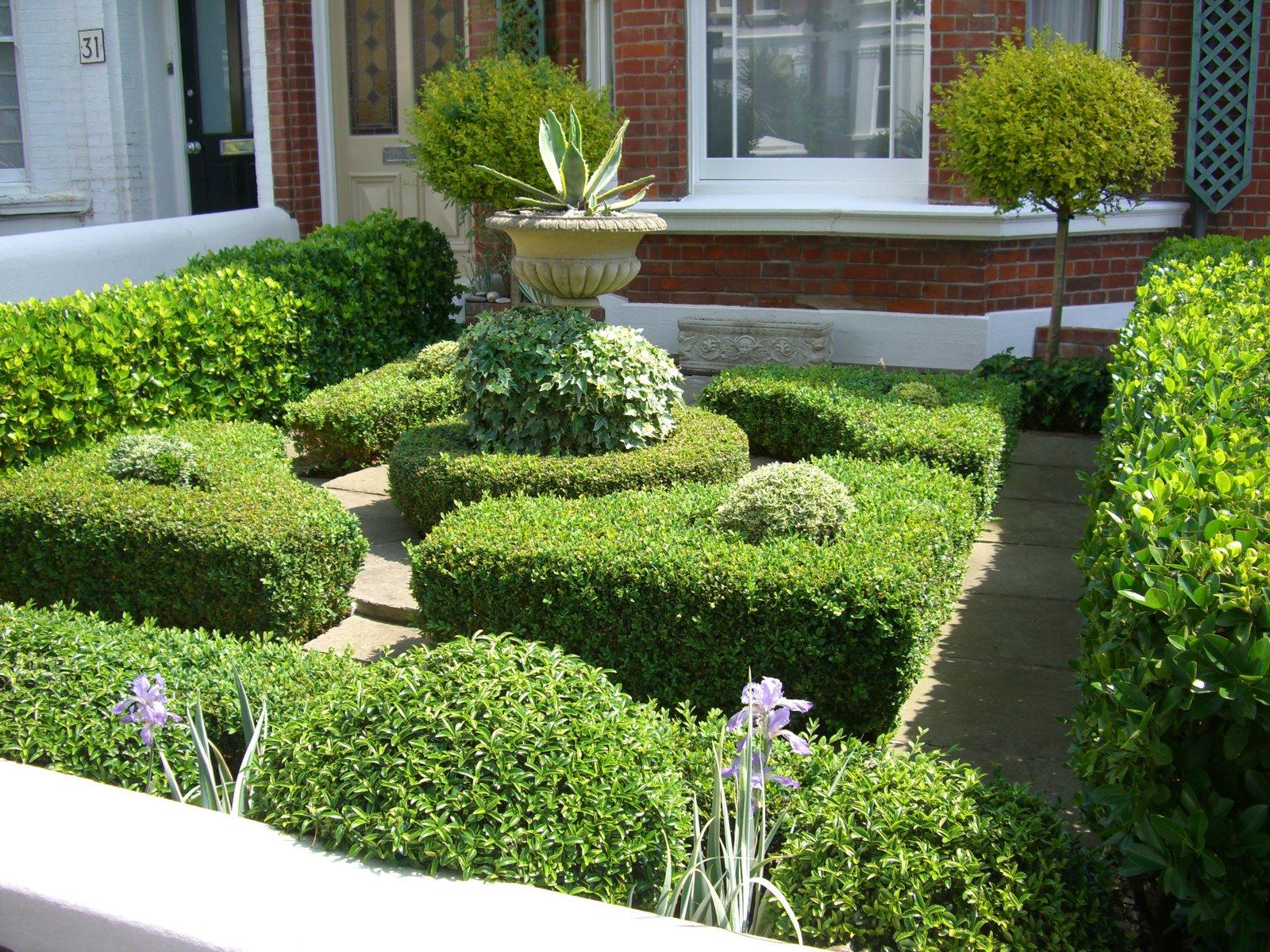 formal home gardens efievudf kontorsmaterial info u2022 rh efievudf kontorsmaterial info