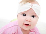 Kali Wallpaper: Cute Little Baby HD Wallpaper