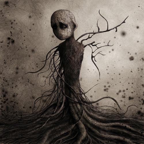 Surreal . Fine Art . Conceptual Photography/ Arts: 2012-06-10