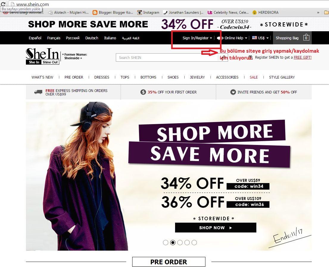 Moda Alışveriş Keyfini Network İndirim Kodu İle Yaşayın