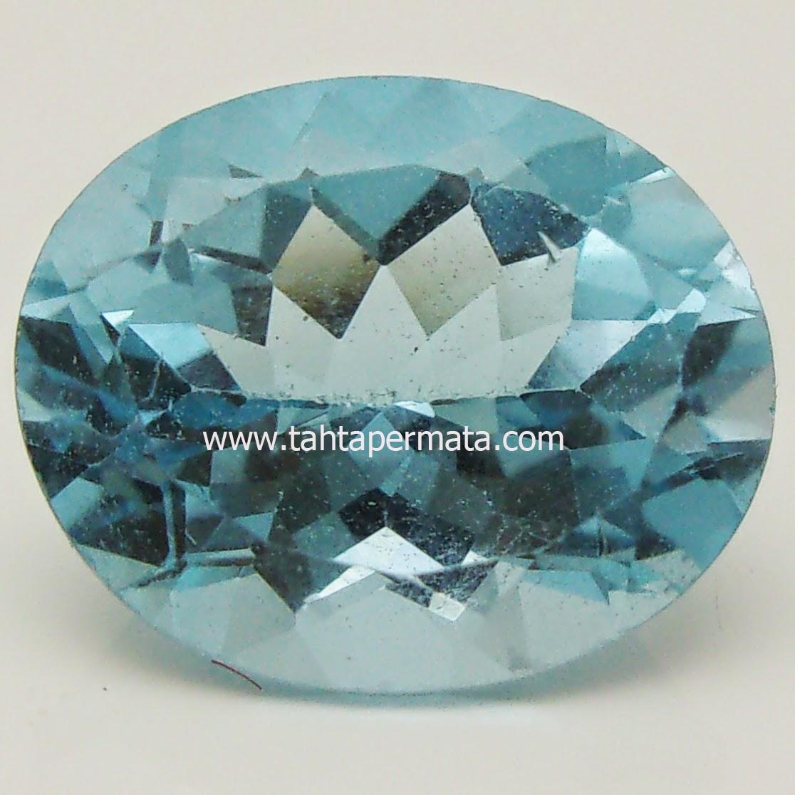 permata Jual Batu Permata Asli Natural Cincin Permata Batu Mulia Dan ...