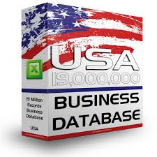 USA Business Email Database Free Download ~ Hot Gossip Town
