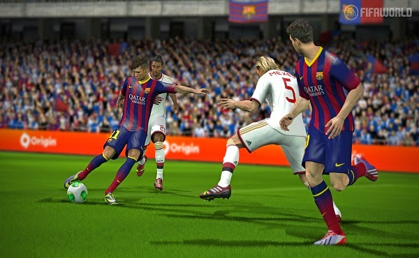 download fifa 2015 games for pc