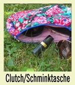 http://kreativoderprimitiv.blogspot.de/2013/11/einfache-kosmetiktasche-clutch.html