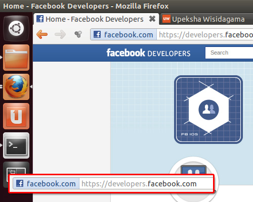 facebook-developers-home
