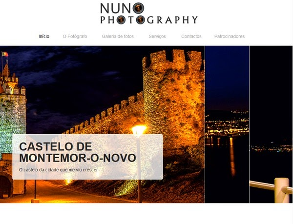http://www.nunophotography.pt/index.html
