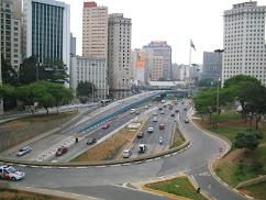 Veja em São Paulo