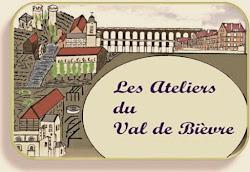 Les ateliers du Val-de-Bièvre
