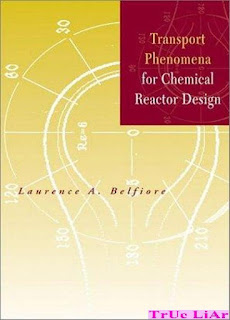 introduction to chemical engineering thermodynamics 7th edition solutions manual
