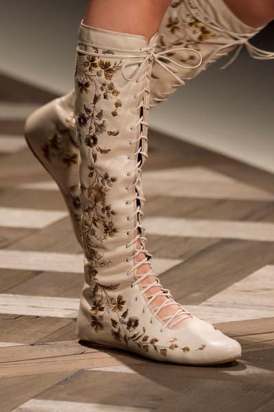 Etro-elblogdepatricia-shoes-calzado-shoes