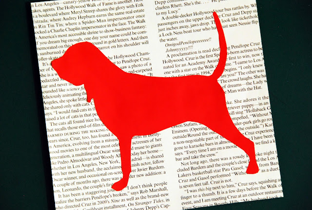 The lady with the dog essay