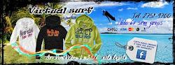Virtual Surf