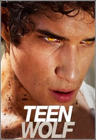 S%25C3%25A9rie%252BThe%252BWolf Download Teen Wolf AVI Dublado + RMVB Legendado Baixar