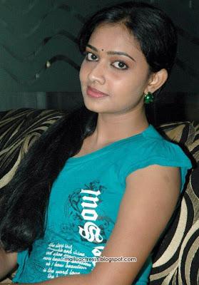Divya Vishwanath hot stills