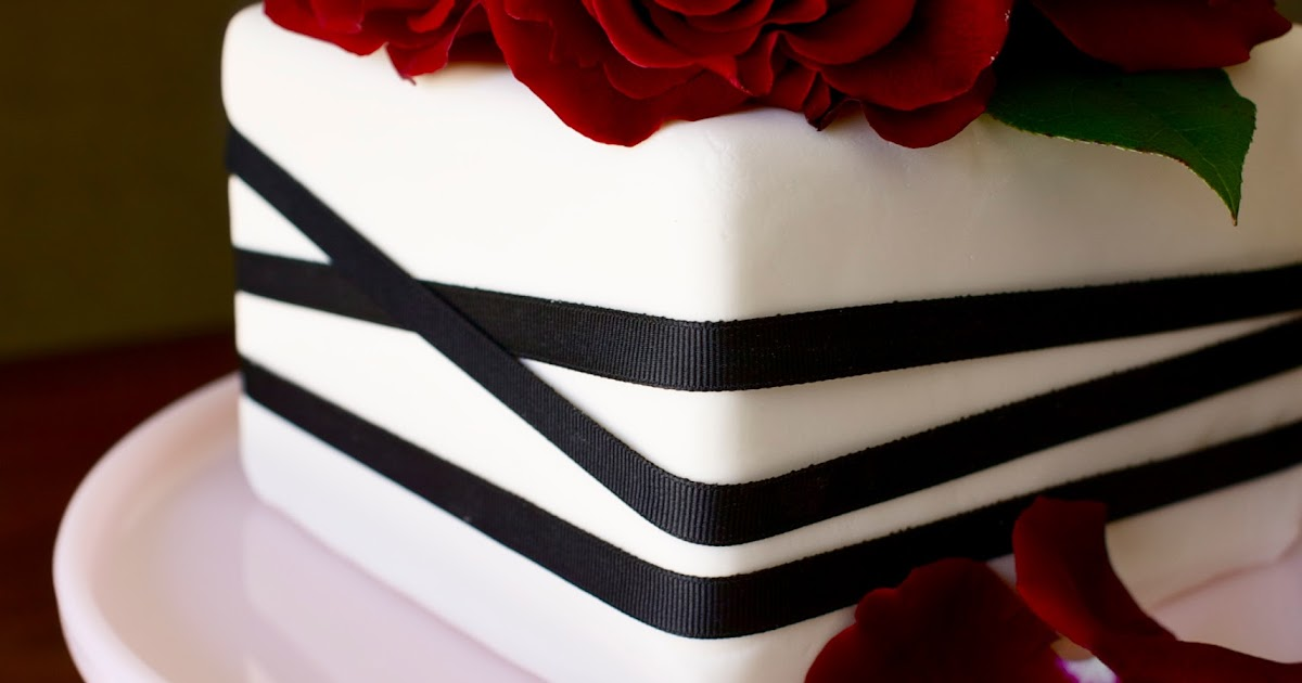 Image Result For Anniversary Cake