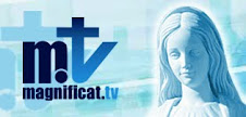 Magnificat TV