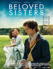 Queridas hermanas (2014) [Vose]