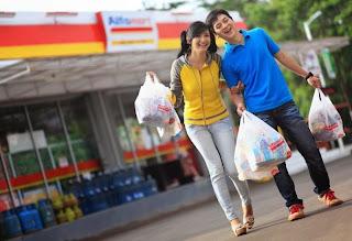 Alfaonline.com : Toko Belanja Online Murah, Promo Heboh Jual Barang Hanya Rp 1,-