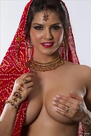 Sunny Leone Indian Girl Sex Xxx