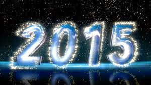 Happy New Year 2015 Pictures - Beautiful Photos